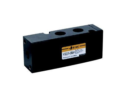 VA32 Series Directional Pneumatic Valve